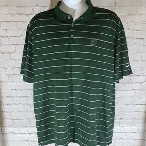 Men's Nike Dri-Fit New Haven Country Club Polo